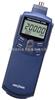 HT-6200HT-6200手持转速计