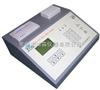 TPY-6土壤养分速测仪