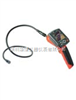 BS-150视频仪|华盛昌BS-150视频仪|深圳华清仪器促销中