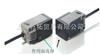 巴鲁夫位移传感器的应用和具有的特点,巴鲁夫位移传感器