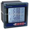 SPC江苏三相电流表,三相电压表,智能数显表