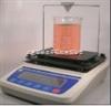 数显液体密度计EDS-300