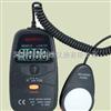 MS6610数字照度计|MS6610现货|MS6610现货|MS6610现货