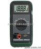 MY6013AMY6013A便携式数字电容表|华谊MY6013A便携式数字电容表