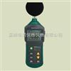 MS6700MS6700数字声级计|华谊MS6700数字声级计|华清促销中