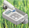 SPAD-502Plus便携式叶绿素含量测定仪