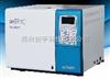 厂家批发煤矿瓦斯气体分析仪器