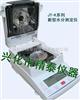 JT-K6面粉水分仪=面粉水分测定仪=红外线面粉水分仪,快速水分检测仪,水份仪