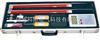 KTWXH数字高压无线核相仪