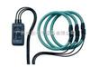 8129-038129-03柔性传感器