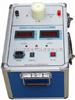 KTMOA-30KV10KV氧化锌避雷器测试仪