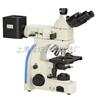 北京高温金相显微镜TXIM-100 上海绘统光学厂