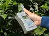 TYS-A植物叶绿素检测仪