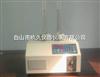 GJ03-02(雙筒)振實密度儀