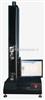 GX-8002PE塑料延展性试验机