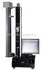 GX-8002-C塑胶工程应力试验机