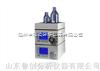 二元高压分析梯度液相色谱仪