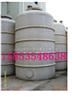 专业生产立式不锈钢储罐、卧式不锈钢储罐