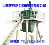 供应干粉砂浆生产线 干粉砂浆成套设备 干粉设计搅拌机