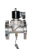 防爆压力信号反馈电磁阀、油压力信号反馈电磁阀