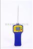 DW10磷化氢检测仪