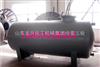脱硫碱化罐