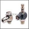 QM/46063A/M/77/10NORGREN电磁阀流量调节器和消音器,NORGREN流量调节器