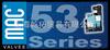 53系列MAC电磁阀,美国MAC电磁阀