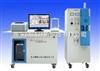 南京麒麟理化检测仪 高频红外碳硫分析仪