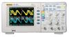 DS1000E 系列DS1000E 系列普源 数字示波器