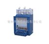 CXC-06粗纤维测定仪