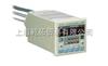 -SMC電-氣比例閥用控制器,VXD2130-04F-4G,SMC壓力控制器