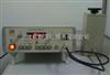 DD-TYU-2002M硅钢片铁损测试仪