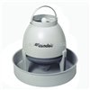 condair 3001瑞士condair 3001/Defensor 3001离心雾化加湿器