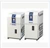 原装进口日本SMC空气干燥器@SMC干燥器IDG30M-02D-X179