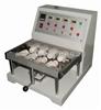 BALLY皮革防水试验机