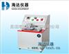 HD-507印刷检测仪器,新款印刷检测仪器,印刷检测仪器价格