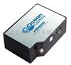 HR4000+光纤光谱仪