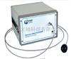 PlasCalc海洋光学PlasCalc 等离子体监测控制仪,海洋光学