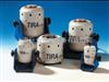 德國TIRA激振器檢測維護德國TIRA激振器檢測維護報價