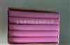 防水型MARK笔 高温记号笔 防水记号粉笔