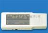 SV-7日本理研β、γ、χ 射线检测仪