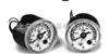 GP 46 10 01 M L2 CX201SMC带压开关的压力表,SMC压力表