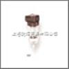 -NORGREN诺冠管接式过滤器,RT/57216/M/125,NORGREN通用过滤器