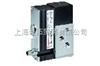 -NORGREN諾冠壓力控制閥,L74M-6AP-QAN,NORGREN二位五通電磁閥