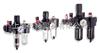 -NORGREN压力控制阀,B74G-6GK-QP3-RMN/F,NORGREN过滤器