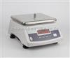 DW15kg电子秤不锈钢防潮防水电子桌秤