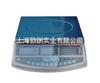 JZC普瑞逊JS-A75kg电子称