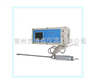 HD-5B-NO2便携式二氧化氮检测仪