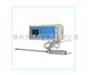 HD-5B-HCL氯化氢检测报警仪